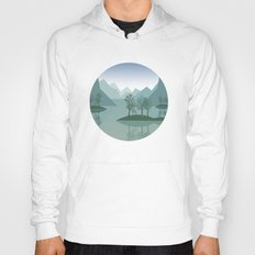 My Nature Collection No. 45 Hoody