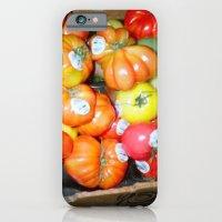 iPhone & iPod Case featuring Wegmans' Freshest by Devin Sullivan