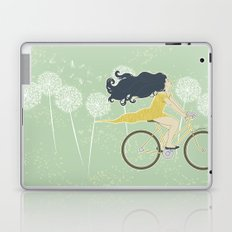 Ventura Highway Laptop & iPad Skin