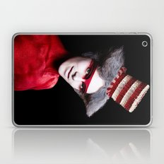 Candy Man Laptop & iPad Skin