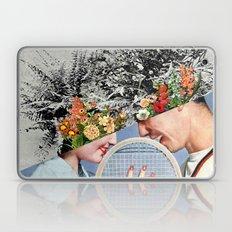 Training Partners Laptop & iPad Skin