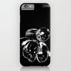 Medicine  Slim Case iPhone 6s