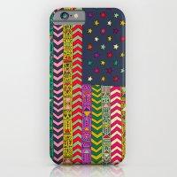 MY USA iPhone 6 Slim Case