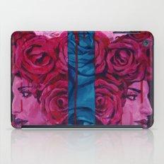 Nicole iPad Case