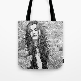 Tote Bag - Get Gone - PedroTapa