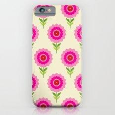 pattern05 iPhone 6s Slim Case