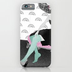 If the shoe fits... buy it in every colour II iPhone 6 Slim Case