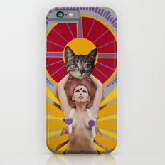 Bastet iPhone 6 Slim Case