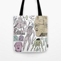 YHYHYHYHY Tote Bag