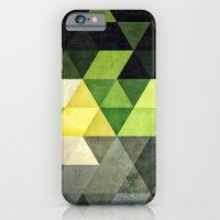 Tygg iPhone 6 Slim Case