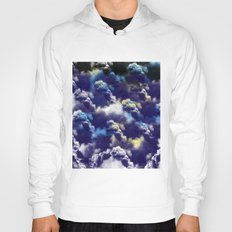 Abstract 44 Hoody