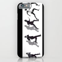 Relay iPhone 6 Slim Case