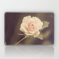 La Bella Rosa Laptop & iPad Skin