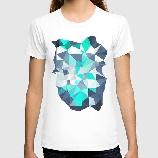 _xlyte_ T-shirt