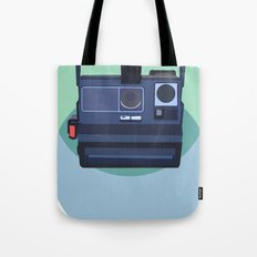 Paper Cups and Nervous Hiccups  Tote Bag