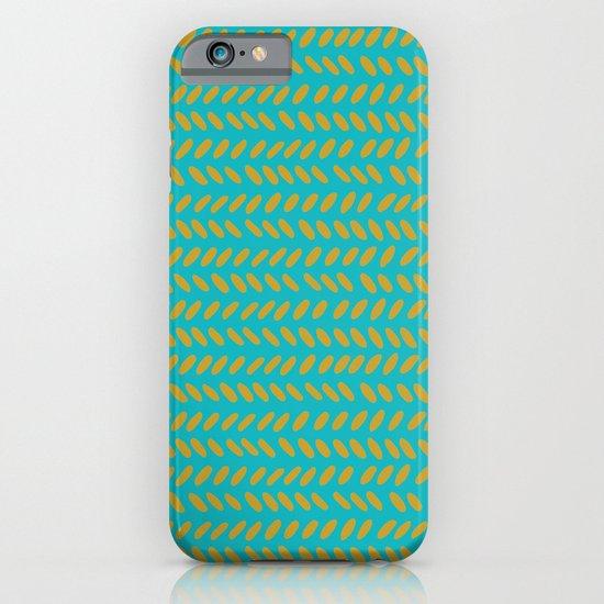 Emlyn One iPhone & iPod Case