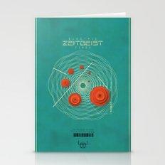Flow.ER/Dynamo Stationery Cards