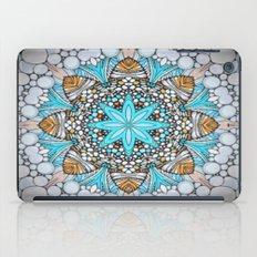 Sea Shells iPad Case