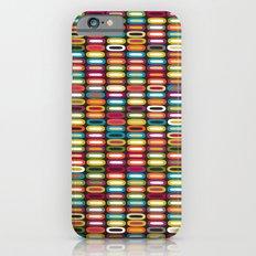 STACK iPhone 6 Slim Case