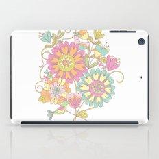 Lily & May iPad Case