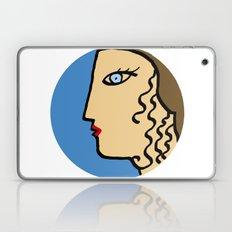 Pandora Laptop & iPad Skin