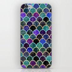 Watercolor Lovely Pattern VVI iPhone & iPod Skin
