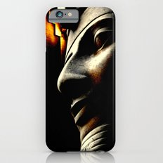 Egyptian Mystery iPhone 6 Slim Case