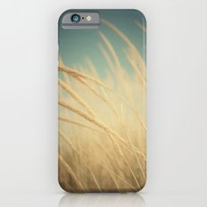 Somewhere Only We Know Slim Case iPhone 6s