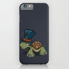 Turtle Chief iPhone 6 Slim Case