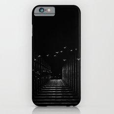Optical Liberty iPhone 6 Slim Case