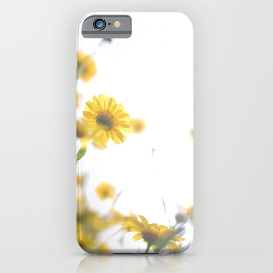 Dazed and Confused iPhone & iPod Case