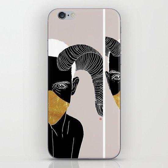 3.21 iPhone & iPod Skin