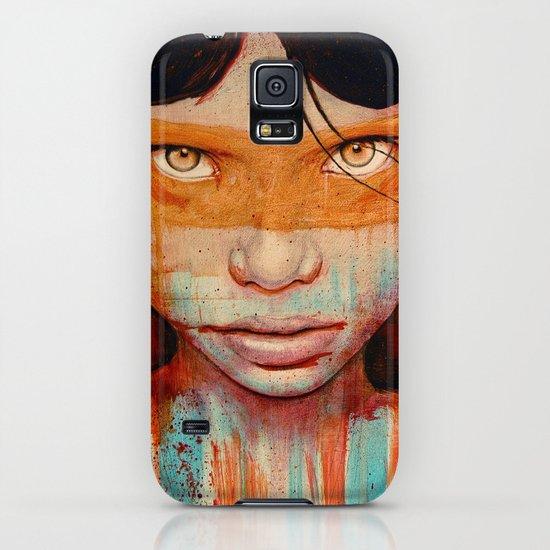 Pele iPhone & iPod Case
