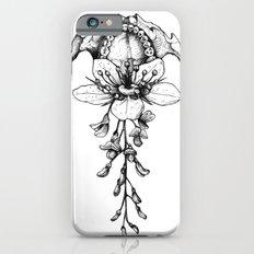 In Bloom #02 iPhone 6 Slim Case