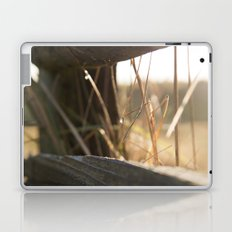 drip... Laptop & iPad Skin