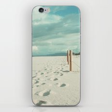 · Follow me · Digital Photography colour. iPhone & iPod Skin