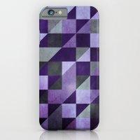 Geo3078  iPhone 6 Slim Case