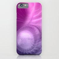 Vision  2 iPhone 6 Slim Case