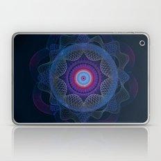 spiro Laptop & iPad Skin