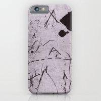 VUOTO PER PIENO 25 iPhone 6 Slim Case