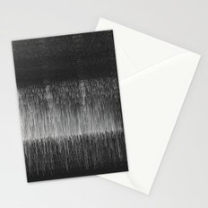 Martyr's Gravity Stationery Cards