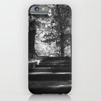 Ascending iPhone 6 Slim Case