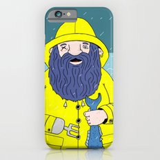 Fisherman iPhone 6 Slim Case
