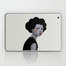 Cornelia Laptop & iPad Skin