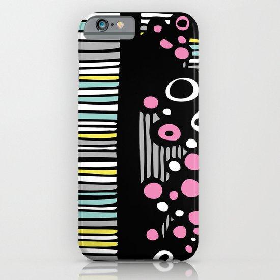 Beachcomber iPhone & iPod Case