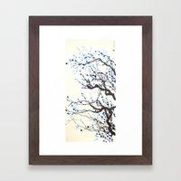 Lucid Dreaming 14 Framed Art Print
