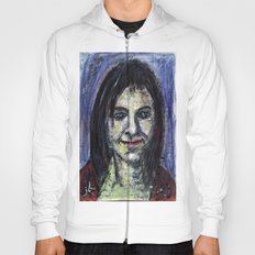 AWESOME SMILE Hoody