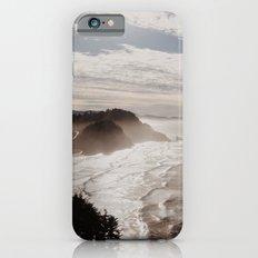 Cape Lookout iPhone 6 Slim Case