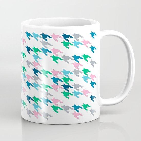 Toothless #3 Mug