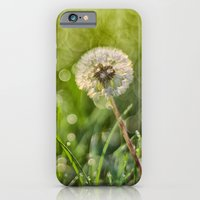 Mama Had A Baby And Its … iPhone 6 Slim Case